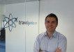 Entrevista al CEO de Travelgenio - Mariano Pelizzari