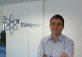 Mariano Pelizzari, CEO de Travelgenio, nos habla del éxito de su agencia de viajes