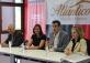 Éxito en presentación de Atlántico Catering y Eventos