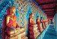 Travel2be te descubre tres templos budistas